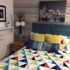 Homely bright double room Gosport  Main Photo