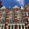 C. London 4bed flat on Shaftesbury Avenue Main Photo