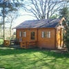 Log Cabin/self contained annex for rent Main Photo