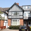 Edgbaston-Superb Double En-Suites-All Inclusive  Main Photo
