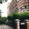 Earls Court Very Large 3 Double Bed Flat Main Photo