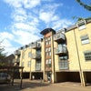 Lovely one bed sought after development Barking  Main Photo