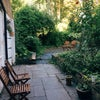 2 bed stylish SUBLET — garden oasis,  Main Photo