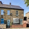 Room in a Shared House, Lower Mortlake Road, TW9 Main Photo