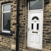 4 Bed House Share in Keighley  Main Photo