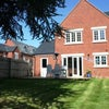 Lovely 3 bedroom house with garage and garden Main Photo