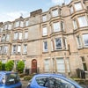 1 Bedroom flat for rent. Glasgow, G32 7QW Main Photo