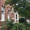 Excellent Large 2 bed flat, Holly Avenue, Jesmond Main Photo