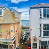 Video Tour Available - Stunning Sea Views Main Photo