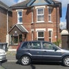 Nice large room house  in Charminster single only Main Photo