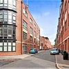 Existing & New Luxury 1 Bedroom Apartments Main Photo