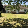BUNGALOW  in the street willesbourgh Ashford kent Main Photo