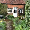 * Self Contained Annexe in Luxury Detached Cottage Main Photo
