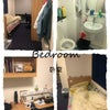Single Ensuite For UCL Students  Main Photo
