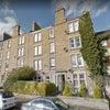 Beautiful Two Bed Flat for Rent Main Photo