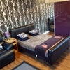 Large room 2 mins  to Wigan town centre  u1 Main Photo