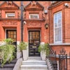 2 Bedroom flat. in Chelsea Main Photo