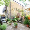 2 Bedroom Canal View House, Garden - Limehouse Dlr Main Photo