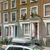 Rooms to Rent in Notting Hill  Main Photo
