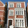 Lovely Double in Putney House Share - Burstock Rd Main Photo