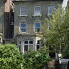 Stunning 1 bed Flat on Haverstock Hill Main Photo