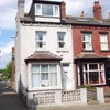 4 Nice double rooms in  shared  house LS 4 Main Photo