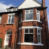 Chorlton: Lovely one bedroom flat  Main Photo