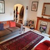 Furnished 2 double bed house near North Street Main Photo