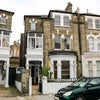 Superb Property In FULHAM - En-suite & Dbl Rooms Main Photo