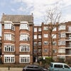 Unfurnished 2/3 bed London Fields/Victoria Park Main Photo