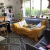 Double room in cosy Clapton crib with big garden Main Photo