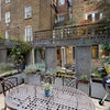 Beautiful Victorian House - Garden & Roof Terrace Main Photo