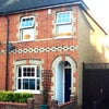 Great double room/house Main Photo