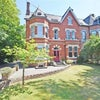 1 bed flat to rent in West Didsbury Main Photo
