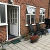 LOVELY 1 bed spacious flat above shops in Ruislip  Main Photo