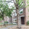 3 Bed Flat, North End Road, W14 Main Photo