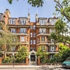 Outstanding Property in Chelsea - Offer Now! Main Photo