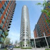1 bedroom Apartment close to Canary Wharf Main Photo