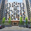 • Canary Wharf E14 • Elegant One Bedroom  Main Photo