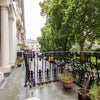 Luxury One Bed flat in Basywater /Balcony /Garden Main Photo