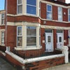Oxton 4 bed house Main Photo