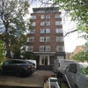 1 bed flat between Notting Hill and Holland Park Main Photo