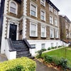 Newly refurbished, large one bedroom flat.SE25 Main Photo