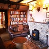 Double room available in a beautiful, rural house Main Photo