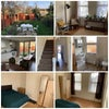 Big double bedroom in beautiful house in Turnpike  Main Photo