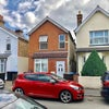 1 bedroom flat in Egham  Main Photo