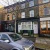 3 Bedroom Maisonette In The Heart Of Camberwell Main Photo