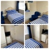 Double room in plympton   Main Photo