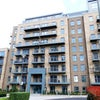 2 bedroom flat for rental in Colindale NW9 Main Photo