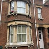 Studio/bedsit close to oxford city centre  Main Photo